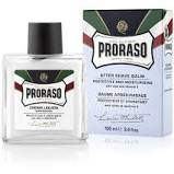 Balsamo After-Shave 100ml.Proraso